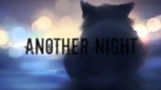 Sad Piano Music - Another Night (Original Composition)