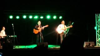 Duo Copla Alta 2014 -