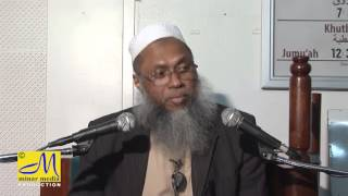 মাসলা মাসায়েল - Islamic Q&A