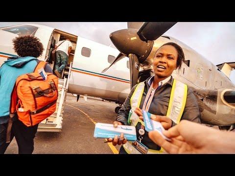 Xxx Mp4 FLYING TO SOMALIA 3gp Sex