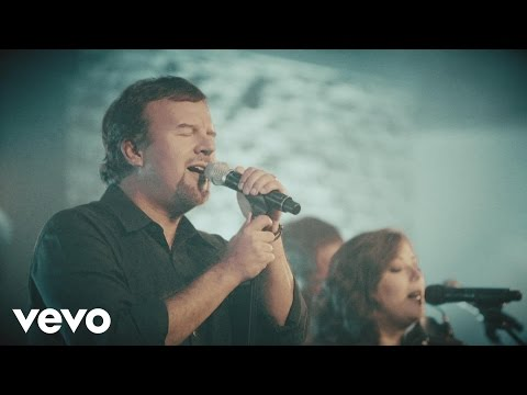 Casting Crowns Good Good Father Live