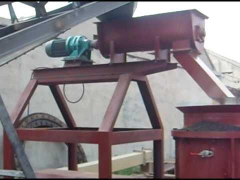 Pellet Mill pellet machines flat die pellet mills