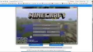 How to Download and install Cracked Tekkit , Hexxit and Technic Launcher!! 2014