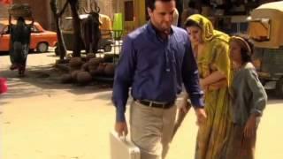 Tves - India Una Historia de Amor CAP 55