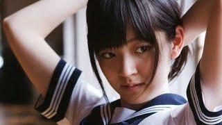 Maiko Ogawa School Time