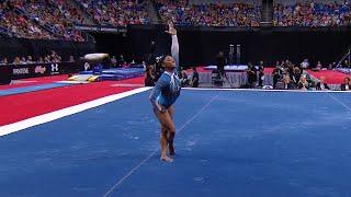 2016 Women's P&G Championships - Sr. Women Day 2 - NBC Broadcast