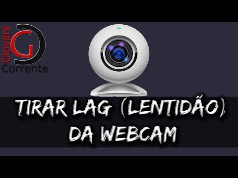 Xxx Mp4 COMO TIRAR O LAG LENTIDÃO DA WEBCAM 🌟🌟🌟 3gp Sex