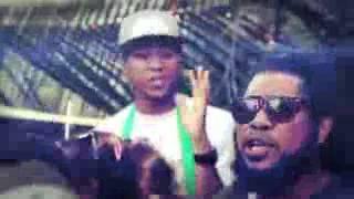 Daddy Gee ft Prot-J/Skiff Major and Mereani Masani ( Me ya Masalai)