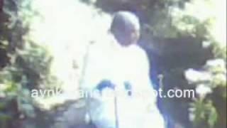 super star  Rajinikanth visited Babaji cave in Himalaya video part 1