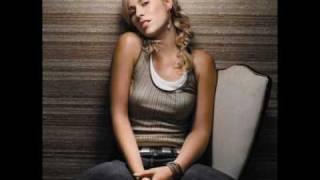 Natasha Bedingfield - Silent Movie w/ lyrics