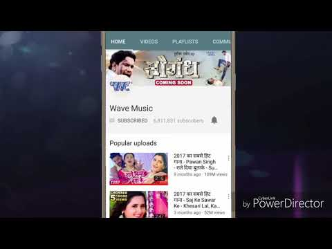 Xxx Mp4 Bhojpuri Deepak Kumar Sardar 3gp Sex