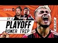 Download Video Download How Atlanta United Owned MLS Cup 3GP MP4 FLV