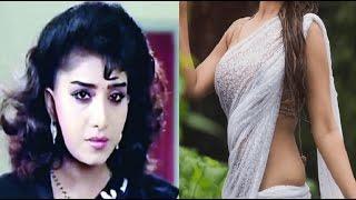 কেমন আছেন নায়িকা অঞ্জু ঘোষ? জানলে অবাক হবেন !! Latest Bangla News