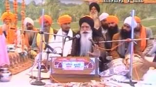 Sarbans Dani  part 2  | Sant Baba Narain Singh Ji Moni