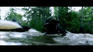 Act of Valor - Real Bullets
