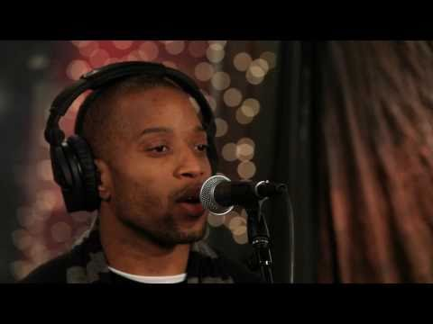 Xxx Mp4 Trombone Shorty On Your Way Down Live On KEXP 3gp Sex