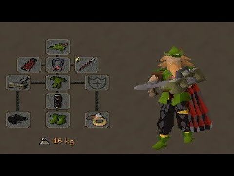 Xxx Mp4 I Built The Ultimate Pure PKing Account In 1 Video 3gp Sex
