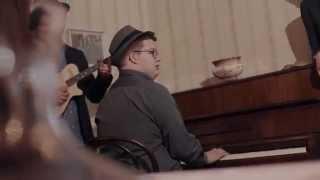 VERSI - OPROSTI NAM DUGA NOĆI (OFFICIAL VIDEO)