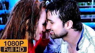 JHUM JHUM MAYA (झुम झुम माया) || NEPALI ROMANTIC SONG || FULL HD