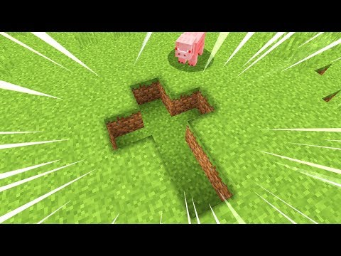 Xxx Mp4 Minecraft A PROCURA DO LICK 4 O LICK ESTÁ NESSE MUNDO 1 3gp Sex
