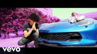 دايلر - صامولي (فيديو كليب حصري) | 2017