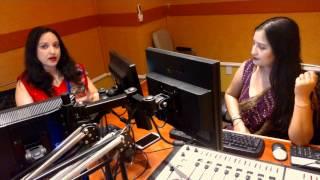 Episode 18: SHON Bytes - Your Weekly Entertainment Dose With Shivani & Shalini