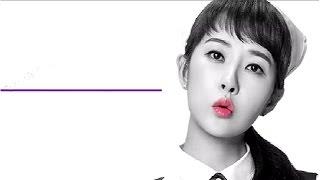 تعرف على المسلسل الكوري - امرأة ذات كرامة -( Woman of Dignity)