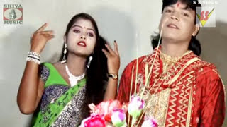 Purulia Video Song 2017 – Title Song | Purulia Songs Album – : Chelar Maa ke Pirit Sikhas Na