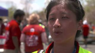 Solar Car Unlimited Documentary