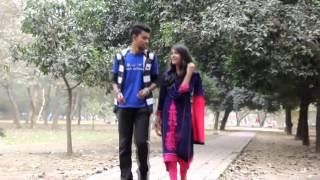 Shopnocharini - Bangla Love Music Video