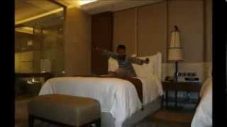 Mesum di Hotel Jogja