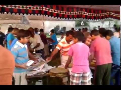 Xxx Mp4 HudHud Cyclone Relief Activities By G Mamidada 1 3gp Sex