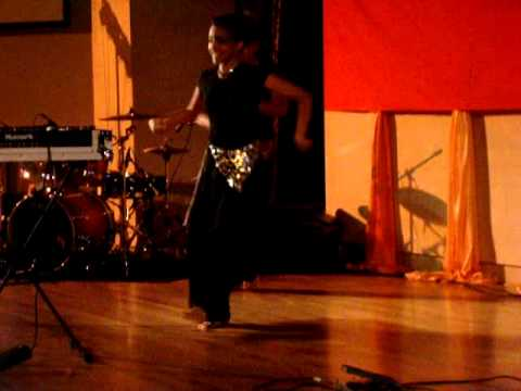 Dhoom Tanana Remix (Fusion Dance) - Choreographed by Rafi