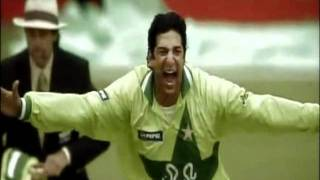 DE GHUMAKE..ICC CRICKET WC 2011..ORIGINAL VIDEO SONG HD HQ..ROHIT KUMAR