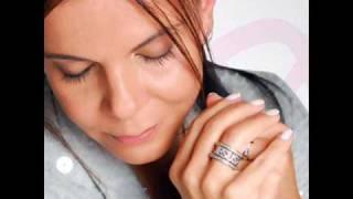 SULA MIRANDA ''ANDAVA SOZINHA''