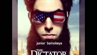 Top des meilleurs film comédie