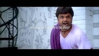 Best comedy scene of Rajpal Yadav ,shakti kapoor ,shahid kapoor from movie chup chup ke