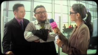Talam Interview