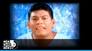 Cuando Casi Te Olvidaba, Los Diablitos - Vídeo Oficial
