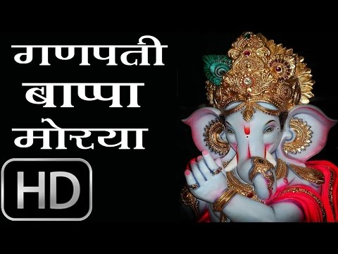 Xxx Mp4 Aadarsh Shinde 39 S Ganpati Special Song Yaari Dosti 3gp Sex