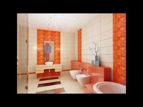 Xxx Mp4 Indian Bathroom Wall Tiles Design 3gp Sex