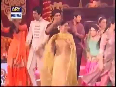 Xxx Mp4 Noor Pakistani Film Actress Hot Dance 3gp Sex
