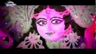 HD चालू  जनरेटर | Chalu Kar Janreter | Bhojpuri Devi Geet 2014  | Kumod Rashila, Banti Singh