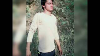 EMRAN khan