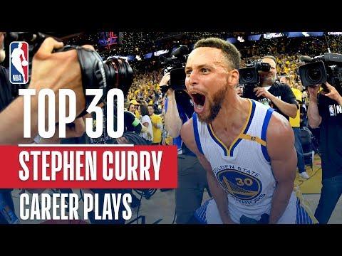 Xxx Mp4 Stephen Curry 39 S AMAZING Top 30 Plays 3gp Sex