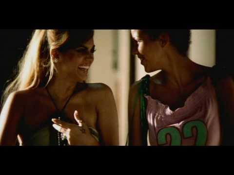 Kelly Key Adoleta Video Clip