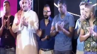 """صباح البلد - لأول مرة.. مهرجان لـ """"الفرانكو أرب"""" في شرم الشيخ"""