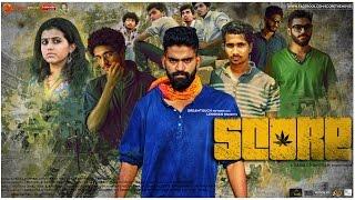 സ്കോർ- Malayalam Comedy Short Film 2015 - SCORE - (with subtitles)