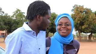 NDIKHUMBO (Malawian Film)