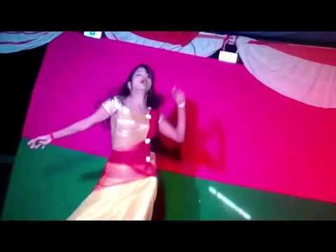 Xxx Mp4 ♪♪ Dekhna O Rosiya Dance Performance Stage YouTube Hot Video Dance Bangla Fan ♪♪ 3gp Sex